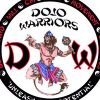 Dojo Warriors, Inc. profile image