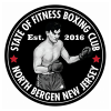 State Of Fitness Boxing profile image