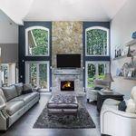 Pure Design Interiors, LTD profile image.