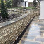 Dorchester Bricklayer/Builder profile image.