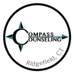 Compass Counseling Group, LLC profile image.