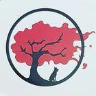 Red Oak kennel services logo