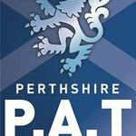 Perthshire PAT Services profile image.