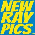 Newraypics profile image.