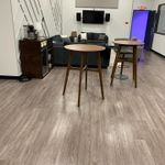 Exclusive Cleaning Services LLC profile image.