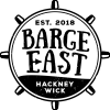 Barge East profile image