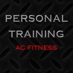 AC Fitness profile image.