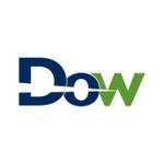 Dow Waste Management profile image.