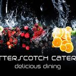 Butterscotch Catering profile image.