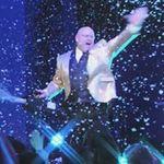 5 Star Entertainers DJ profile image.
