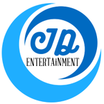 JD Entertainment profile image.