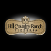 Hill Country Ranch Pizzeria profile image
