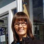BBS | Belfast Bookkeeping Services Ltd profile image.