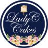 Lady C Cakes profile image
