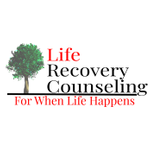 Life Recovery Counseling, LLC profile image.