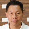 SoHo Acupuncture Center profile image