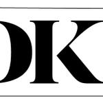 D.K. Smith & Co. profile image.