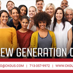 CKO CPAs & Advisors profile image.