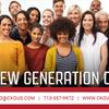 CKO, CPAs & Advisors profile image