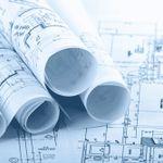 VATANI CONSULTING ENGINEERS,PLLC profile image.