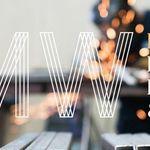 FMWfablab profile image.
