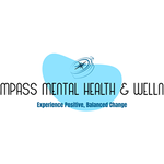 Compass Mental Health and Wellness profile image.