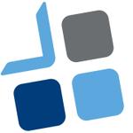 APM Accountants profile image.