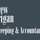 Andrew Corrigan Bookkeeping & Accountancy logo