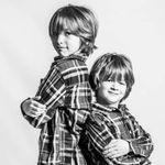 Gary Armstrong Photography profile image.
