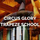 Circus Glory Trapeze School - Primrose Hill
