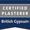 Lucock Plastering profile image