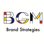 BGM Branding Strategies profile image.