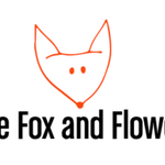 The Fox and Flower FW profile image.