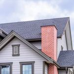 Four Seasons Chimney and Roofing LLC profile image.
