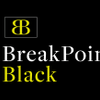 BreakPoint Black profile image