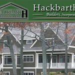 Hackbarth Builders profile image.
