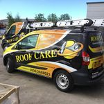 Roofcare Yorkshire Limited profile image.