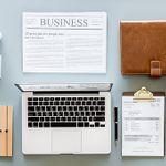 Lafayette Books and Tax LLC profile image.