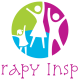 Therapy Inspired logo
