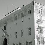 Casa Vertigo profile image.