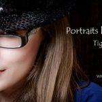 TigerCat Photography LLC profile image.