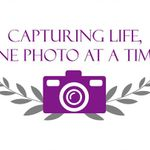 Moments Expressed Photography profile image.