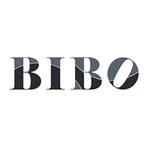 BIBO Salon profile image.