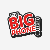 The Big Phone Store profile image