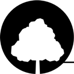 White Tree Joinery profile image.