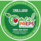 PR Nutrition Consulting, PLLC