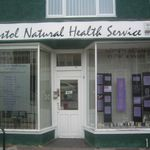 Bristol Natural Health Service (BNHS) profile image.