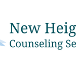 New Heights Counseling Services, LLC profile image.