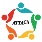 Full Circle Family Counseling PLLC  profile image.