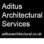 Aditus Architectural Services profile image.